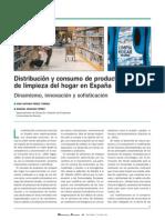 DYC_2003_71_44_63.pdf