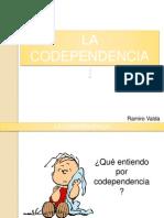 Codependencia I