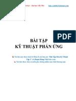 BT Ky Thuat Phan Ung - LoiGiaiChiTiet