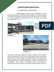 institucion.docx