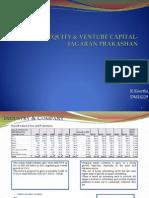 Jagran Prakashan Analysis