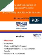 mocser10CSMACD slide.pdf