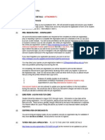 Item 1_Administrative Matters-With Acceptance Form