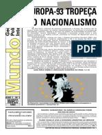 Jornal O Mundo - Março de 1993.pdf