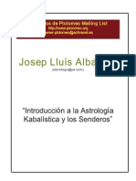 Astrologia-Kabalistica