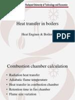 ME3HE14_BoilerHeattransfer1