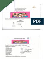 208663751 Portada y Contra Portada Estudio de Caso PDF