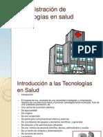 Admon Tec Med 1.ppt