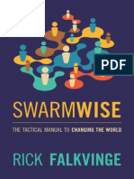 Swarmwise 2013 by Rick Falkvinge v1.1 2013Sep01