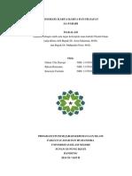 Biografi, Karya-karya Dan Filsafat Al-Farabi