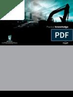 ATTCO Brochure