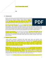Artikel Pengelolaan Kelas 130929042604 Phpapp02