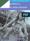 nutricion y ejercicio.pdf