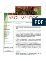 Argumentos 2.pdf