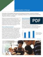 Bilingual Ed Factsheet v3