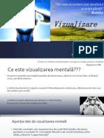 Vizualizare.pptx