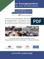 ProgramEnergisystem_folderSV KTHH Sweden