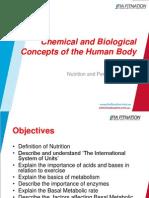FIT401_T1_ChemicalAndBiologicalConcepts