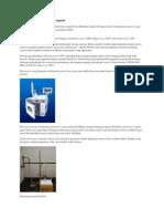 Metode Sintesis Dalam Kimia
