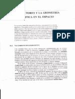 3 Swokowski Integral Vect Ec Dif