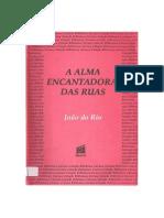 alma_encant_ruas.pdf