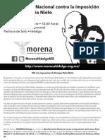 Volante media carta 02.pdf