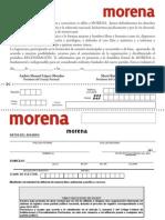 Formato Afiliación 2013.pdf