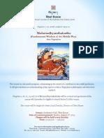 Mulamadhyamika Certificate Course Brochure