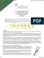 Lecturas_ Educación Física y Deportes, Revista Digital