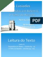 despedidasembelemvelhorestelo-130509062604-phpapp02