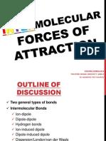 Intermolecular Forces of Attraction.pptx