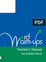 wwmup1_teachManual