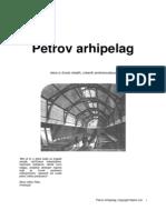 Petrov Arhipelag