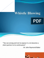 whistleblowing-120408144635-phpapp02