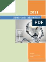 História da Informática_Tiago_Tomás.docx