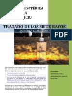 Sicologia Esoterica RAYOS Cualidades Atributos.doc