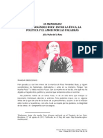 [1] Nuño de la Rosa_In memoriam_Oxímora 1, 1-9.pdf