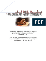 the_book_of_bible_promises.pdf