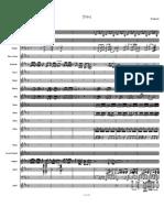 lagrimas negras(1).pdf
