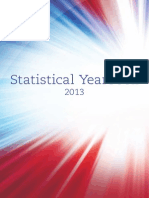bfi-statistical-yearbook-2013