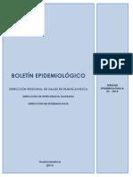 BOLETIN SE 03-2014.pdf
