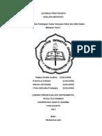 Laporan Resmi Anman Nitrit Nitrat Fix Fst a (Windowa 97-2003)