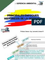 Diapositiva Gerencia Publica 1212253011115290 8