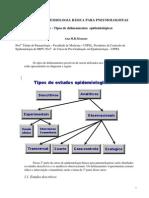 COM EPID 2 Curso Epidemiologia Basica Para Pneumologistas
