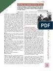 Fiche Peda Soins Phytosanitaires 15-2