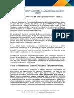 Formulario_Submissao_20_12_protegido