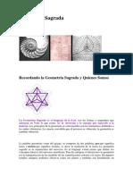196414835 Geometria Sagrada Mantras de Sanacion Cundalini Energia