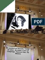 gasparviana_presentación1