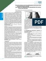 02_protecao_ambiental (1).pdf