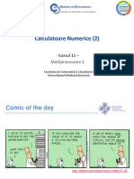 CN2-lecture12
